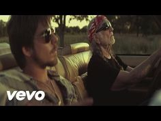 Willie Nelson\'s official music video for \'Just Breathe\'. Click to listen to…
