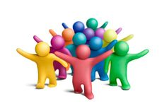 Senior Assisted Living Guides: Find Senior Care A Place for Mom Direct Marketing, Internet Marketing, Brainstorming Methods, Sticky Man, Senior Assisted Living, Senior Living, Minions, 3d Man, Powerpoint Design Templates