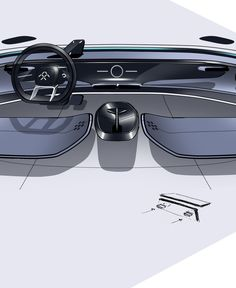 230 Best Car Interior Sketches Images Car Interior Sketch Car