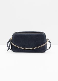 ff60b31fffa1 Shoulder bags - Bags -   Other Stories