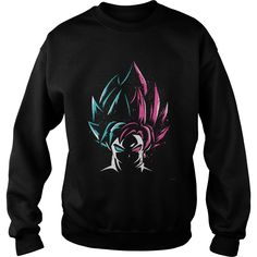 Super Saiyan Blue and Super Saiyan Rose SHIRT 2017 #gift #ideas #Popular #Everything #Videos #Shop #Animals #pets #Architecture #Art #Cars #motorcycles #Celebrities #DIY #crafts #Design #Education #Entertainment #Food #drink #Gardening #Geek #Hair #beauty #Health #fitness #History #Holidays #events #Home decor #Humor #Illustrations #posters #Kids #parenting #Men #Outdoors #Photography #Products #Quotes #Science #nature #Sports #Tattoos #Technology #Travel #Weddings #Women