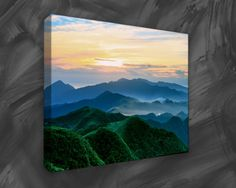 Canvas art will be the ideal home decoration item for UK based people so come across our website and choose best designs of canvases. http://www.print2canvas.co.uk/canvas-art-store/Nature-Prints.php