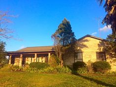 FANTASTIC REBEL RUN FARM! LOCATED MINUTES FROM ALL OCALA HAS TO OFFER. THIS FARM IS 14.40 ACRES OF BEAUTIFUL LAND. WITH 7 LUSH PASTURES WITH AUTOMATIC WATERERS, 5 STALL CONCRETE BLOCK BARN WITH WORKSHOP AND ROOM FOR MORE STALLS. http://homestoranches.com/2014/rebel-run-farm-2/