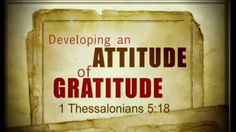 gratitude images | My challenge to all of you this Thanksgiving and every day isto plant ...