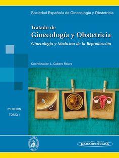 Tratado de ginecología y obstetricia [Recurso electrónico] : ginecología y medicina de la reproducción / director, Luis Cabero Roura ; coordinador general, Eduardo Cabrillo Rodríguez ; coordinadores, José Bajo Arenas ... [et al.]. Médica Panamericana, cop. 2013 -----------------------Bibliografía recomendada: CRECEMENTO E MADURACIÓN SEXUAL (Optativas),Grao en Medicina (2º)