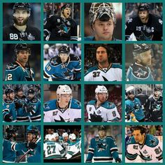 love these boys to death! win our lose, couldn't be prouder ~ Stanley Cup Finals, San Jose Sharks, New Star, Hockey Players, Nhl, Warriors, Death, Action, Baseball Cards