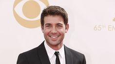 James Wolk To Star In CBS Drama ZOO Based On James Patterson Novel