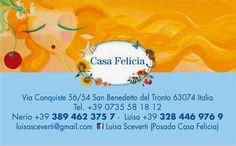 CASA FELICIA AMABILE ACCOGLIENZA LATINA +393894623757: IL NOSTRO VALORE ETICO . EXPO' 2015.org ESPECIAL C...