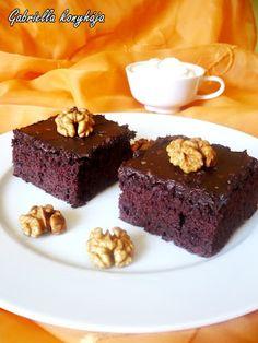 Brownies, Desserts, Food, Cake Brownies, Tailgate Desserts, Deserts, Essen, Postres, Meals
