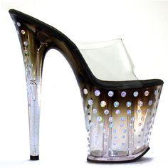 512 Mimi | Reflection Shoes