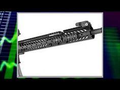 Samson Evolution Series 7 AR15 Carbine Rail System - http://fotar15.com/samson-evolution-series-7-ar15-carbine-rail-system/