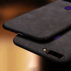size 40 5eccb 9387f 8 Best back cover mobiles images in 2018 | Mobile covers, Mobiles, Slim
