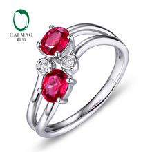 http://babyclothes.fashiongarments.biz/  Caimao 18Kt/750 White Gold 1.04ct Natural Ruby 0.06ct Diamond Engagement Ring Jewelry Gemstone, http://babyclothes.fashiongarments.biz/products/caimao-18kt750-white-gold-1-04ct-natural-ruby-0-06ct-diamond-engagement-ring-jewelry-gemstone/, 		[xlmodel]-[custom]-[9864] 	 		[xlmodel]-[custom]-[9864] 	 				       			 				,  			[xlmodel]-[custom]-[9864] 				[xlmodel]-[custom]-[9864] 											       										  						…