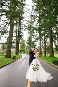 Today's nature inspired west coast shoot has tons of inspiration! In this feature you are going to see lots of natural greens which is perfect since. Forest Scenery, Nature Inspired, Be Perfect, West Coast, Big Day, Greenery, Florals, Wedding Day, Reading