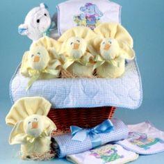 Httppersonalbabygifts babyology easter gift guide bash corner httpbashcornerinteresting easter negle Image collections
