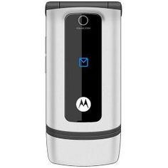 Some great features like an FM radio lets you get in contact with your favorite radio station. In this attempt to gain multimedia recognition Motorola gives users the option to listen to music or movies of their choice.