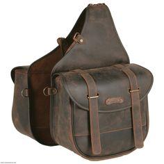 Bag Tableau 7 Et Backpacks Images Du Backpack Meilleures w7UqUgWI