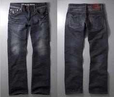 Cheap Clothing For Men: Cheap Designer Jeans Men | My Style ...