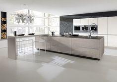 mobel martin idees habitat cuisiner photos de cuisine meuble haut