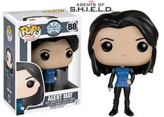 Boneca-Funko-Pop-Melinda-May-Agents-of-SHIELD-01