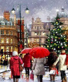 Праздник каждый день. 31 декабря: Группа Хорошее настроение