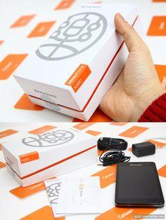 일러스트 패키지디자인 - Google 검색 Tea Packaging, Packaging Design, Box Design, Product Box, Container, Packing, Google, Poster, Collection
