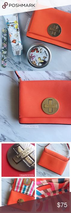 """Kate Spade crossbody bag Kate Spade 