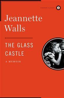 Jeannette Walls grew up with parents whose ideals and stubborn nonconformity were both their curse and their salvation. Rex and Rose Mary Walls had four children. In the beginning, they lived like…  read more at Kobo.
