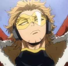 Me when my family are playing dinner games and my dad wants me to play. My Hero Academia Memes, Hero Academia Characters, My Hero Academia Manga, Buko No Hero Academia, Anime Characters, Fictional Characters, Hot Anime Boy, Anime Guys, Cs Go Wallpapers