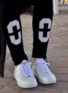 Hip Hop Sneakers, Hip Hop Shoes, Lightning Shoes, Swag Shoes, Ankle Shoes 0282ab32563