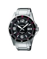 Casio Collection MTP-1291D-1A1 férfi karóra Watches 4aed103e09