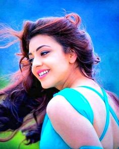 Kajal agarwal actress latest sexy pictures and cute pictures and thighs legs pictures and sexy novel pictures . Indian Actress Hot Pics, South Indian Actress, Beautiful Girl Indian, Most Beautiful Indian Actress, Beautiful Bollywood Actress, Beautiful Actresses, Hot Actresses, Indian Actresses, Beautiful Heroine