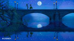 ¿Y si Disney hubiera hecho 'Frozen, el reino del hielo' como animación tradicional? - Álbum de fotos - SensaCine.com