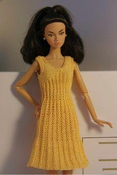 46.35.34.4 Gemini doll fashion
