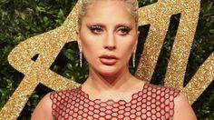 Lady Gaga uitgeroepen tot vrouw van het jaar door Billboard   NU - Het laatste nieuws het eerst op NU.nl
