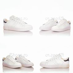 NEW !!!  Tenesi Smith  www.fshoes.ro  #adidas #stansmith #fashion #style #stylish #love #cute #beautiful #pretty #girl #design #model #shoes #heels #shopping #glam #fshoes #reduceri  #amazing #incaltaminte  #online #pantofi #cizme #botine #picoftheday #instalike