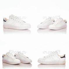 NEW !!!  Tenesi Smith  www.fshoes.ro  #adidas #stansmith #fashion #style #stylish #love #cute #beautiful #pretty #girl #design #model #shoes #heels #shopping #glam #fshoes #reduceri  #amazing #incaltaminte  #online #pantofi #cizme #botine #picoftheday #instalike