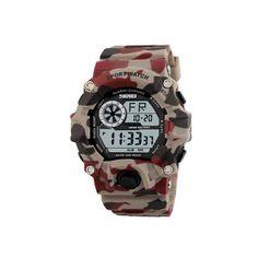 c550a52478f9 Reloj Casio G-Shock DW6900 Gris Resistente a Golpes y Vibraciones ...
