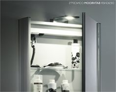 pin by garcia dunne on led bathroom mirrors with demister