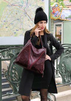Mimì-Muà Firenze | Abbigliamento e moda donna | collezione
