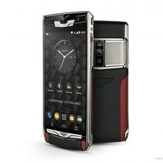 A $9000 device by the likes of Vertu and Bentley? ____________________________ Read all about it by clicking the link in our BIO! Follow @mobiletechreview @talkandroidnews @tech_tab @banetech @motorola #android #androidonly #google #TagsForLikes #googleandroid #droid #instandroid #instaandroid #instadroid #instagood #ics #jellybean #samsung #samsunggalaxys2 #samsunggalaxy #phone #smartphone #mobile #androidography #androidographer by androidnewsdaily on Instagram https://goo.gl/9JYXYP