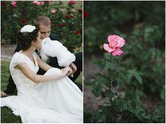 diana zak photography vestuves kaime birzai rustic wedding gamta nuotaka rugiageles vasara lithuania wedding style