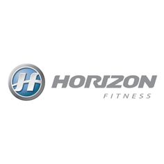 Horizon Fitness is part of Johnson Health Tech, a worldwide leader in the exercise equipment industry for more than 35 years.