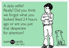 17-a-daily-selfie-ecard | PMSLweb