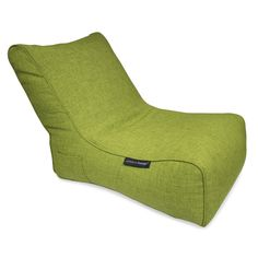 Evolution Lime Citrus by Ambient Lounge®