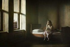 Richard Tuschman on Edward Hopper