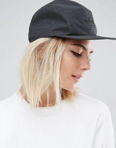 5c88521c9db52 10 Best HATS images
