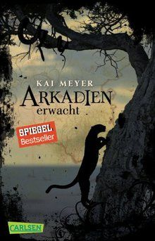 O my god I started reading like a maniac because of this series xD Bella Und Edward, Thriller, Kai, Enchanted Book, Books To Read, My Books, Kindle Unlimited, World Of Books, Great Stories