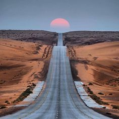 Chase your dreams, but always know the road that takes you back home sgain. The Road, Beautiful Roads, Beautiful Places, Wonderful Places, Winding Road, Roadtrip, Travel Trip, Free Travel, Travel Guide