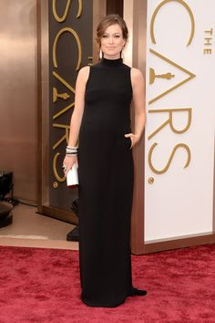 All the Looks from the Oscars Awards Red Carpet
